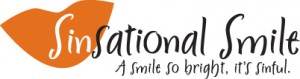 Sinsational Whitening Clifton NJ Dentist