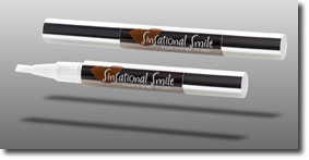 Dentist-Clifton-NJ-Dena-Constandelis-Sinsational-Smile-Whitening-Pen